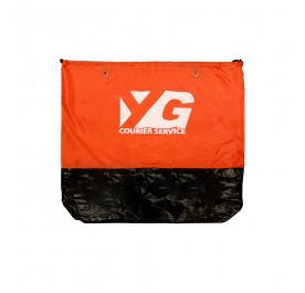 YG Courier Transit Bag
